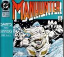 Manhunter Vol 1 21