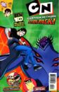 Cartoon Network Action Pack Vol 1 28.jpg