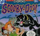 Scooby-Doo Vol 1 34
