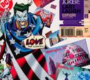 Joker: Last Laugh Vol 1 4
