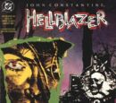 Hellblazer Vol 1 44