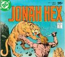 Jonah Hex Vol 1 7