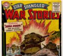 Star-Spangled War Stories Vol 1 35