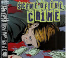 Scene of the Crime Vol 1 2