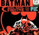 Batman Vol 1 600