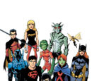 Team (Earth-16)