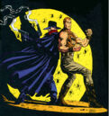 Doc Savage and Shadow 01.jpg