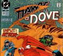 Hawk and Dove Vol 3 23
