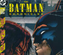 Batman Chronicles Vol 1 18
