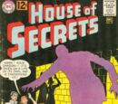 House of Secrets Vol 1 57