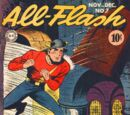 All-Flash Vol 1 7