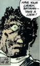 Harvey Dent Earth-31 001.png