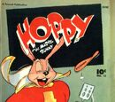 Hoppy the Marvel Bunny Vol 1 12