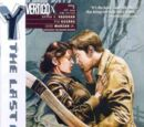 Y: The Last Man Vol 1 8