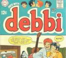 Debbi Titles