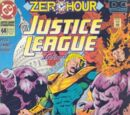 Justice League International Vol 2 68