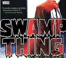 Swamp Thing (Collections) Vol 4