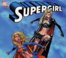 Supergirl (Collections) Vol 5 1