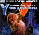 Y: The Last Man Vol 1 59