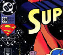 Superman Vol 2 86