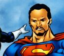 Zod (Earth-15)