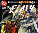 Flash Vol 2 110