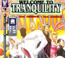 Welcome to Tranquility Vol 1 1