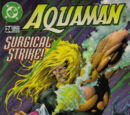 Aquaman Vol 5 24