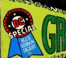 DC Special Blue Ribbon Digest Vol 1 4