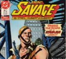 Doc Savage Vol 1