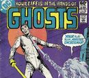 Ghosts Vol 1 106