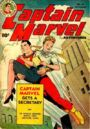 Captain Marvel Adventures Vol 1 67.jpg