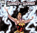 Wonder Woman Vol 3 39