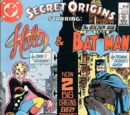 Secret Origins Vol 2 6