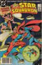 All-Star Squadron Vol 1 37.jpg
