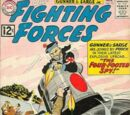 Our Fighting Forces Vol 1 72