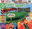 DC Comics Presents Vol 1 26