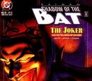 Batman: Shadow of the Bat Vol 1 37