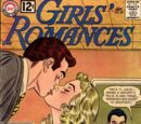 Girls' Romances Vol 1 86
