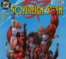 Sovereign Seven Vol 1 36