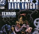 Batman: Legends of the Dark Knight Vol 1 140
