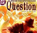 Question Vol 2 3