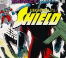 Legend of the Shield Vol 1 15