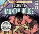 Secrets of Haunted House Vol 1 41