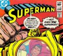 Superman Vol 1 384