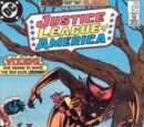 Justice League of America Vol 1 234