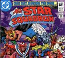 All-Star Squadron Vol 1 13