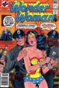 Wonder Woman Vol 1 260.jpg