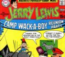 Adventures of Jerry Lewis Vol 1 113