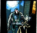 Bane (Earth-1927)/Gallery